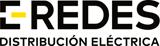 EDP HC ENERG�A